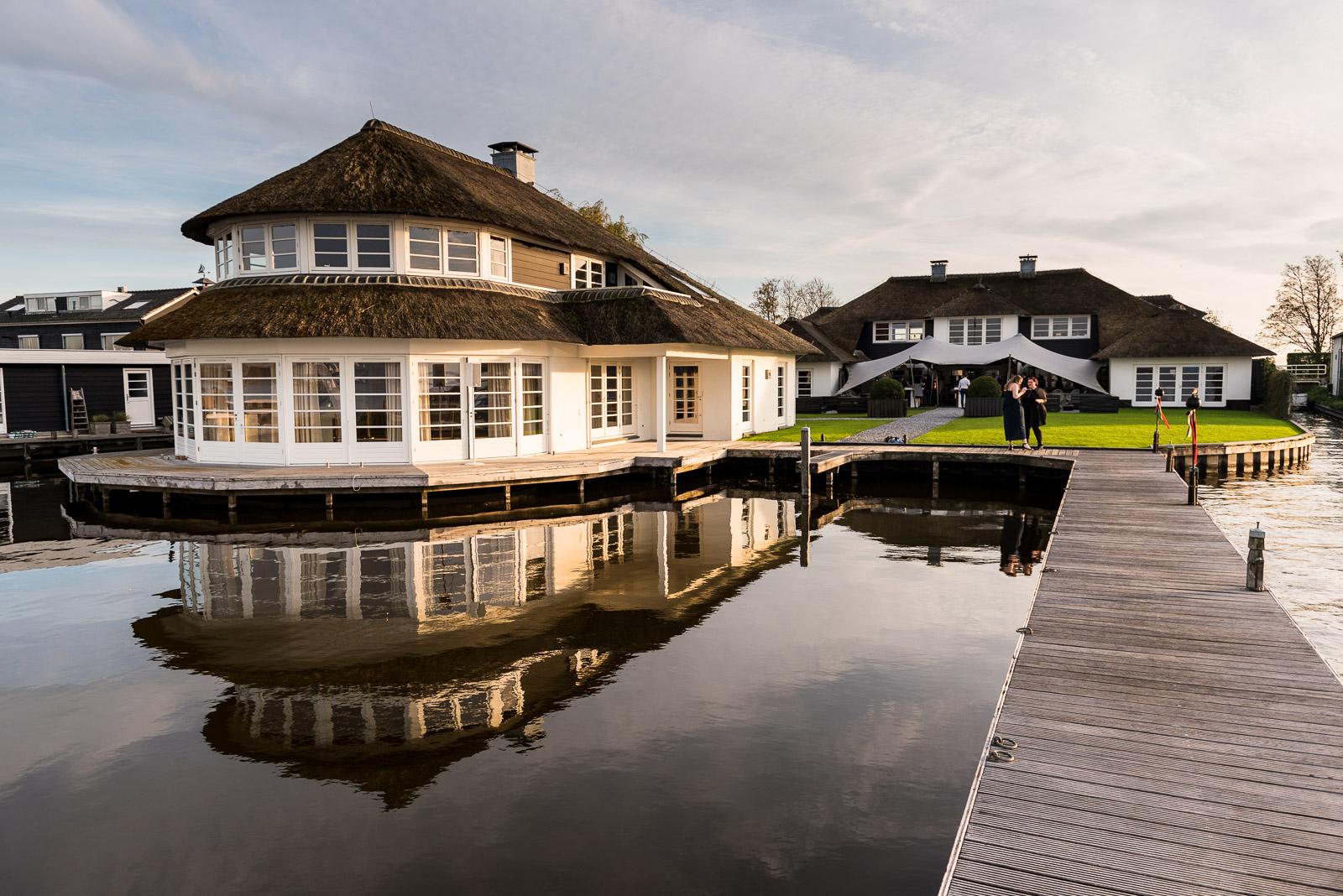 Utrecht Trouwlocaties Overzicht Van De Mooiste
