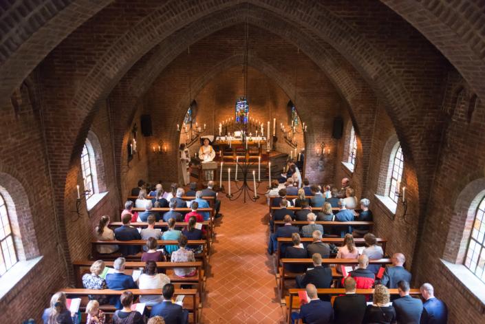 Trouwfotograaf Utrecht Beste Fotograaf Bruiloft