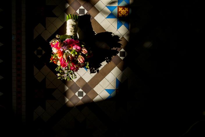 Trouwfotograaf Utrecht Portfolio trouwfoto Tweemetervijf fotografie
